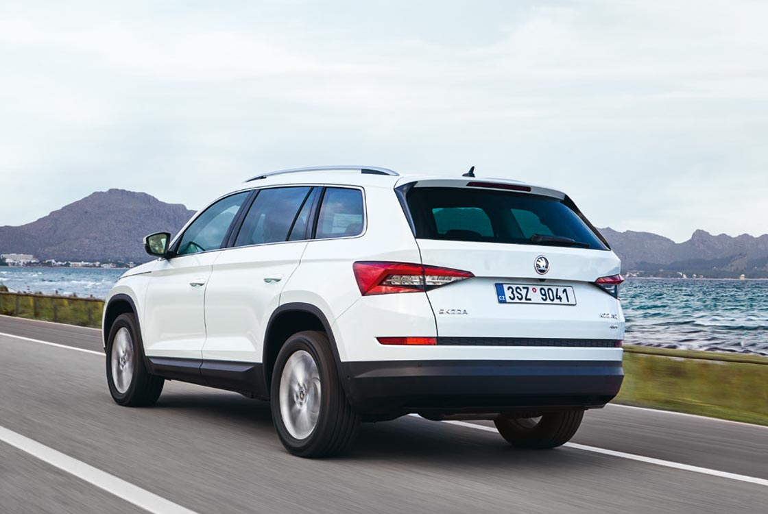 annual result volkswagen group annual report  upcomingcarshqcom