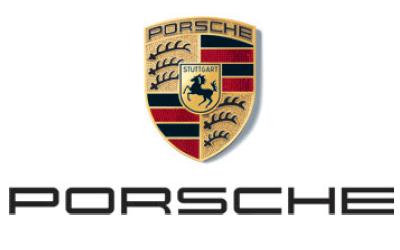 porsche volkswagen group annual report
