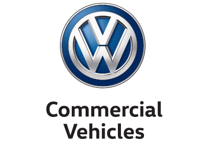 Volkswagen Commercial Vehicles (logo)